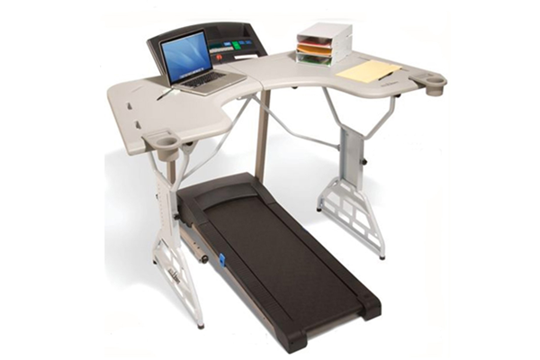 treadmill walkstation, treadmill walkstation desk, walking treadmill desk